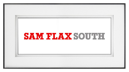 Sam Flax South
